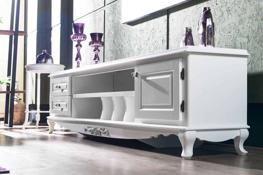 efes-beyaz-yemek-odasi-03