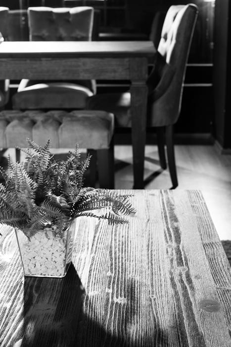 elit-yemek-odasi-06