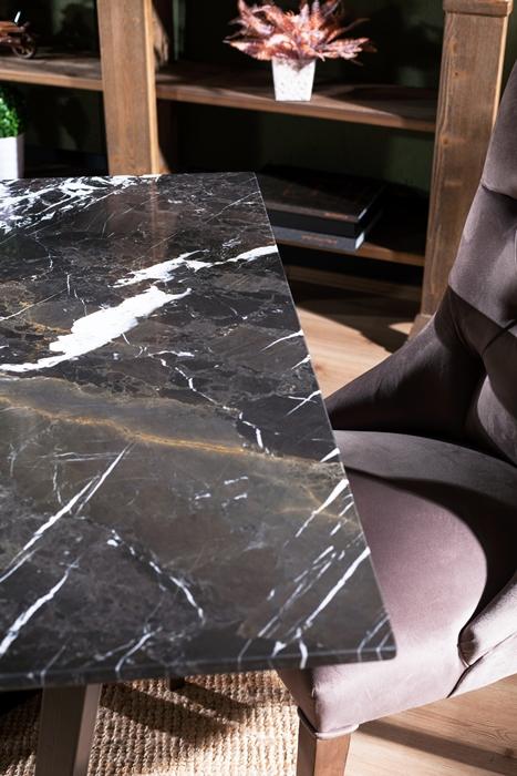 granit-masa-06